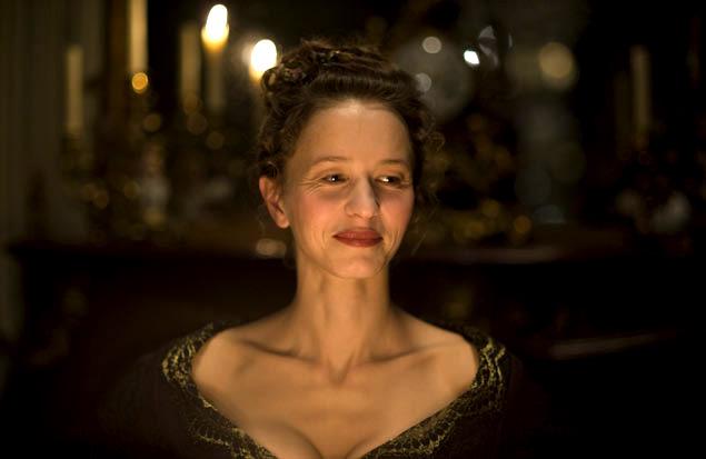 Nannerl la soeur de Mozart - 03