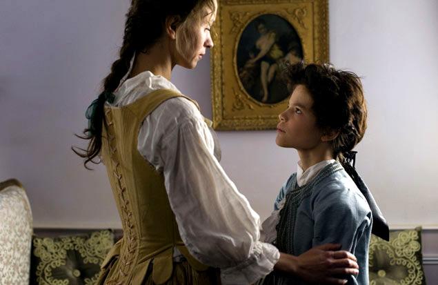Nannerl la soeur de Mozart - 39