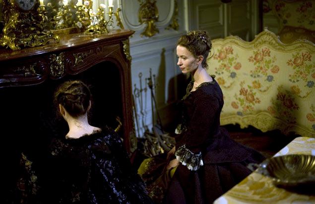 Nannerl la soeur de Mozart - 48