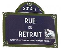 rue-du-retrait-plaquebleue